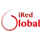 IRED GLOBAL